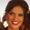 Juliana Danielly de Rezende Miguel