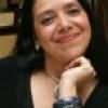 Ofélia Maria Marcondes