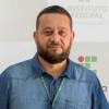 João Batista Alves de Souza