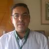REINALDO MESQUITA CASSIANO